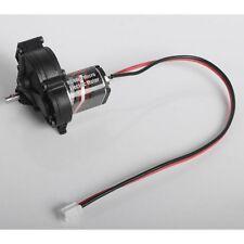 RC4WD Z-U0036 R5 1/18 Mini-Transmission V2