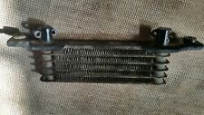 honda trx 350 oil cooler