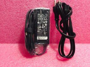 Dell XPS Inspiron Vostro GENUINE 45W AC Adapter 0285K LA45NM140 PA-1M10