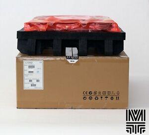 OEM Refurb Juniper MX80-T-AC MX Chassis with MIC-3D-20GE-SFP x1 PWR-MX80-AC