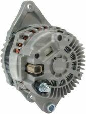 Lichtmaschine Jeep Compass Patriot 2.0 2.4 Benzin 2014 2015 2016 2017 2018