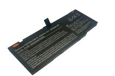 PowerSmart Akku für HP Envy 14-1100 Beats Edition, 14-1100el Beats Edition