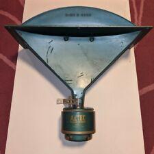 Vintage Altec 802C Driver H-811B Horn 16 Ohm Single