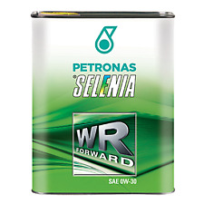Olio motore auto Selenia WR Forward 0W30 ACEA C2 - ORD. MIN. 2 LT.