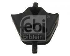 Lagerung, Motor für Motoraufhängung FEBI BILSTEIN 01103