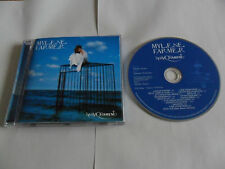 MYLENE FARMER - Innamoramento (CD 1999) JAPAN Pressing
