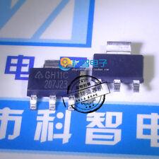 ± 5/% 10 X DIODI Inc ap78l12vl-a regolatore di tensione singola to-92 100ma 12v