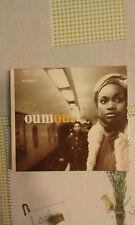 OUMOU SANGARE - SANGARE - DOPPIO  CD