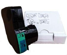 NEOPOST / QUADIENT Original OEM IJ25 Franking Machine Ink Cartridge (UK ONLY)
