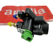 APRILIA SR 50 Dtech FACTORY 2004 NEW Valvola iniezione immissione Motore PIAGGIO
