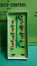 SUBBUTEO H/W parte originale team ref 171 Middlesbrough.