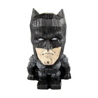 FOCO DC Justice League Eekeez Batman Resin Figure NEW Toys Collectibles