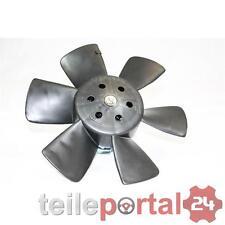 Ventilatore, Raffreddamento del motore AUDI 50 100