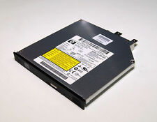 HP Compaq NX9010 Masterizzatore DVD-RW per notebook optical drive 319423-001