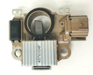 OEM VR600 NEW Voltage Regulator HONDA CIVIC (2001-2005)