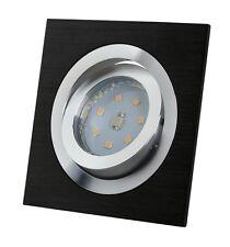 Deckenlampen & Kronleuchter für Wohnzimmer günstig kaufen | eBay