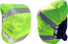 Regenschutz für Ranzen Schulranzen Rucksack Ranzenset Schulrucksack Regenhülle