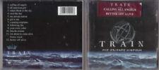CD musicali pop rock columbia