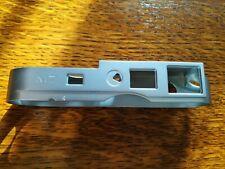 Leica M7  plate calotta parts