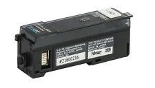 Keyence digital lv-51mp sensor láser