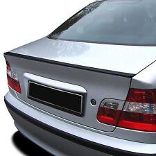 BECQUET COFFRE BMW E46 COUPE STYLE M3 316i 318i 320i 323i NEUF
