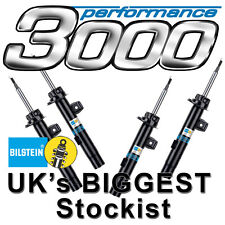Bilstein B4 Front Right Shock Absorber BMW Mini Clubman R55 One D 66kW 03//10 />