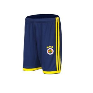 Fenerbahce Shorts 2019/2020 Blue