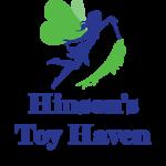 hinsonstoyhaven