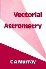 Vectorial Astrometry, by