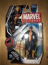 Marvel Universe Constrictor af Mu 36