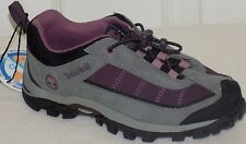 Toddler  Boy's--Hypertrail Trail Mix Lace Oxford Shoes Purple Size US--10