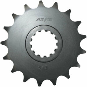 Sunstar Steel Front Sprocket 14 Tooth (10714)