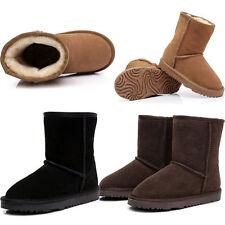 Medium Schuhe für Mädchen im Stiefel & Boots-Stil mit Slipper