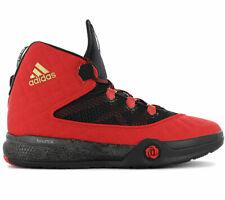 Adidas Rose in Basketball Schuhe günstig kaufen | eBay