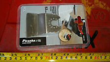 Piranha X26135-XJ 1 x 52 x 26mm HCS Rigid Scraper GOP Cutter PMF Multifunction