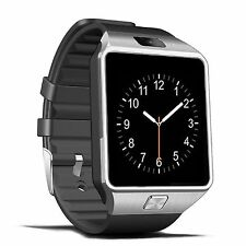 SmartWatch Bluetooth reloj teléfono móvil Smartphone Apple iPhone XR xs Xs Max X 8 8 más 7