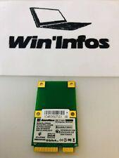 Carte Wifi AR5B95 Wireless WIFI Wlan Card ASUS K50AF series
