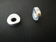 Pair DIA COMPE Bicycle Front Brake Half Moon Washers/Spacers