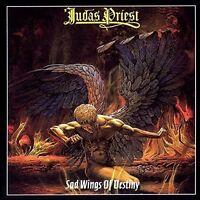 Judas Priest - Sad Wings of Destiny [New Vinyl] 180 Gram, Germany - Import