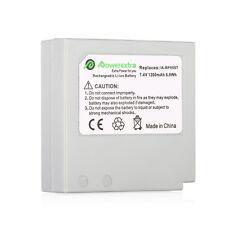IA-BP85ST Battery For Samsung SC-HMX10 SC-HMX20 SC-MX10 VP-MX10 VP-MX SMX-F33