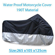 Motorcycle Waterproof Cover For BMW R1150GS Adventure R1200GS Adventure MO Parts