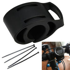 Quick Release Bike Handlebar Holders For Garmin forerunner 410 610 920 GPS Watch