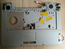A1108885A - Sony Vaio VGN-FS215B Palm rest