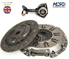 O.E. CLUTCH KIT WITH HYDROLIC BEARING FORD TRANSIT CONNECT 01.11.04 ONWARD
