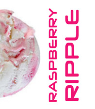 Raspberry Ripple Concentrate  30ml FlavourMeister Flavouring DIY