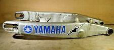 Yamaha WR400 WR426 YZ426 SWINGARM