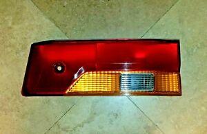 # 2002-2004 Honda Odyssey Passenger Right Inner Tail Light Hatch Mounted Lamp