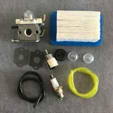 Carburetor For Zama C1M-K37D C1M-K37 Echo Pb4600 Pb-46Ht Pb-46Ln # 12520008561