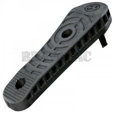 "Magpul .70"" Enhanced Rubber Butt-Pad for Magpul Collapsible Carbine Stock 5.56"