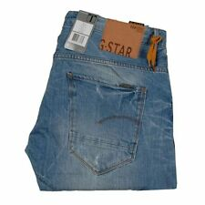 Jeans G-Star pour homme taille 36